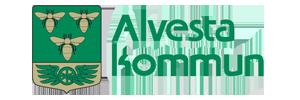 Alvesta kommun