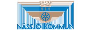 Nässjö kommun