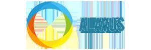 Alavus kommun