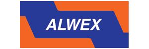 Alwex AB