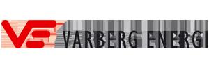 Varberg Energi AB