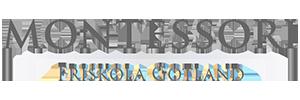 Montessori Friskola Gotland AB