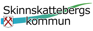 Skinnskattebergs kommun