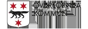 Övertorneå kommun
